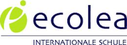 ecolea   Internationale Schule