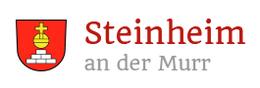 Stadtverwaltung Steinheim an der Murr