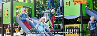 Kompan GmbH