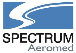Spectrum Aeromed - Handelsvertretung Horst Heinicke