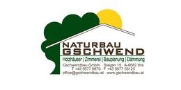 Naturbau Gschwend