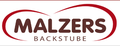 Detlef Malzer's Backstube GmbH & Co. KG