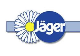 Milchwerk Jäger GmbH