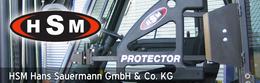 Fa. HSM Hans Sauermann GmbH & Co. KG