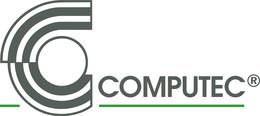 COMPUTEC AG