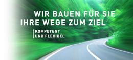 Fa. Fahrner Bauunternehmung GmbH