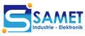 Samet Industrie-Elektronik
