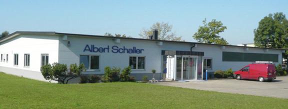 Vertriebsinnendienst / Abholtheke (m/w)
