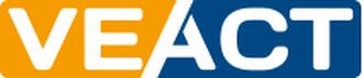 Veact GmbH