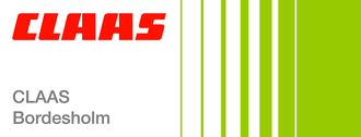 Claas Bordesholm GmbH
