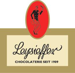 Leysieffer GmbH & Co. KG