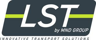 LST GmbH