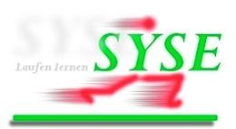 SYSE e.V.