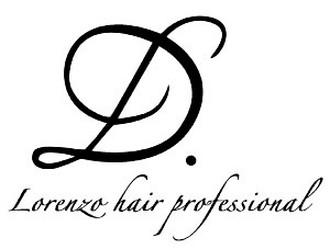 Lorenzo Durante Friseur Hair Professional