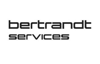 Job: Entwicklungsingenieur Qualitätssicherung Steuerungs-Software (m ...