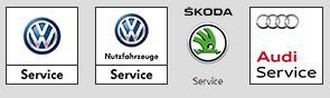 Autohaus Kaim GmbH