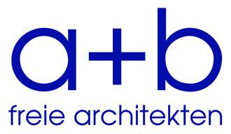 a+b freie architekten
