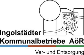 Ingolstädter Kommunalbetriebe Anstalt des öffentlichen Rechts im Bürgerkonzern der Stadt Ingolstadt