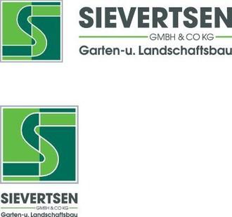 Sievertsen Garten- und Landschaftsbau GmbH & Co.KG