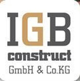IBG Construct GmbH & Co.KG