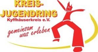 Kreisjugendring Kyffhäuserkreis e.V.