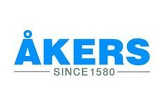 Akers Germany GmbH