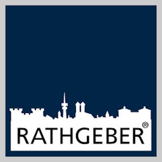 Rathgeber GmbH & Co. KG