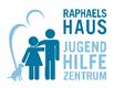 Raphaelshaus - Jugendhilfezentrum Jobs