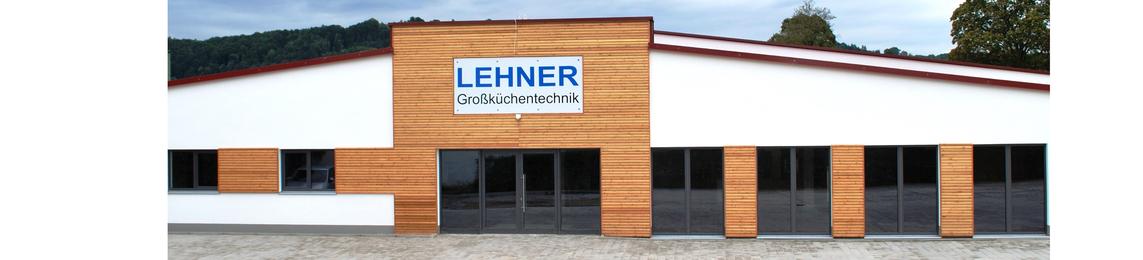 Lehner Großküchentechnik GmbH & Co KG