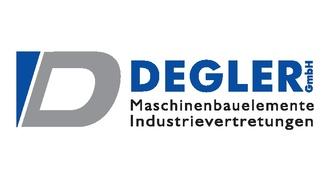 Degler GmbH