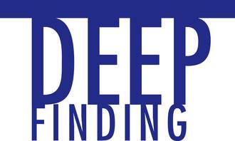 DeepFinding SE