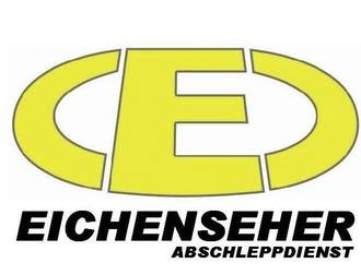 Abschleppdienst Josef Eichenseher GmbH