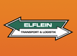 Elflein Spedition & Transport GmbH Jobs