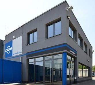 LOACKER Recycling GmbH