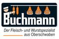 Buchmann GmbH - Fleisch- und Wurstspezialitäten Jobs