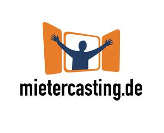 Mietercasting GmbH