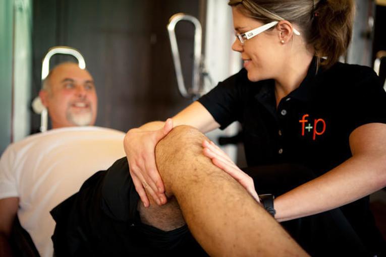 Physiotherapeut/in auf 450 Euro Basis im Klinikum Kempten ab sofort gesucht