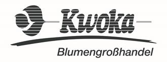 Kwoka Blumen Handels GmbH
