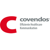covendos GmbH