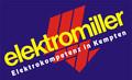 elektromiller GmbH