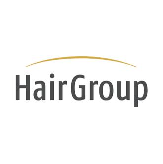 HairGroup GmbH