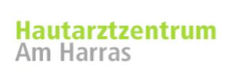 Hautarztzentrum Am Harras