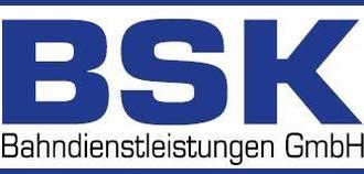 BSK Bahndienstleistungen GmbH