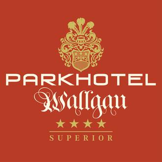 Parkhotel Wallgau GmbH