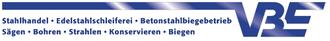 Vereinigte Baustoff- und Eisen GmbH