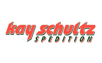Kay Schultz Spedition GmbH & Co. KG