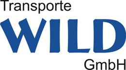Transporte Wild GmbH