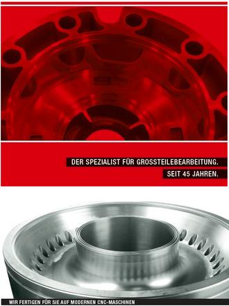 Kuppler GmbH