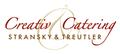CreativCatering S & T Stransky und Treutler GmbH & Co. KG