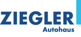 Martin Ziegler GmbH & Co. KG